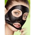 Mascara Facial de Carbonn de Bamboo