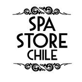 Spa Store Chile